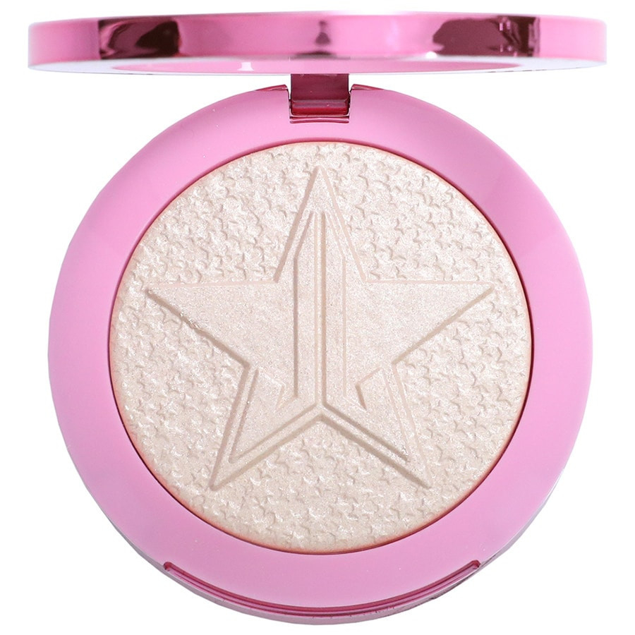 Jeffree Star Cosmetics Supreme Frost Highlighter