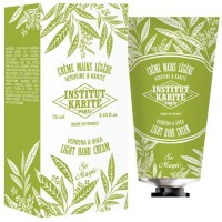 Institut Karite Paris Shea Hand Cream So Magic