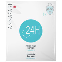Annayake  Hydration Face Mask