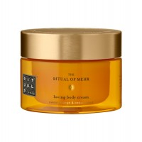 Rituals The Ritual of Mehr Body Cream
