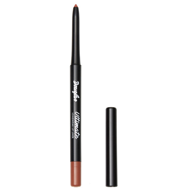 Douglas Make-up Ultimate Longwear Lip Liner