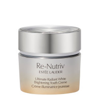 Estée Lauder Re-Nutriv Ultimate Radiant White Crème