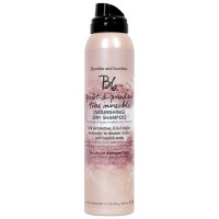 Bumble and bumble  Prêt-à-powder Très Invisible (Nourishing) Dry Shampoo