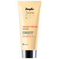 Douglas Focus Velvety Repair Mask