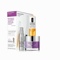 Clinique Derm Pro Solutions: Anti-Aging Set