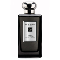 Jo Malone London Cologne Intense Amber & Patchouli