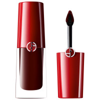 Armani Beauty Lip Magnet Limited Edition