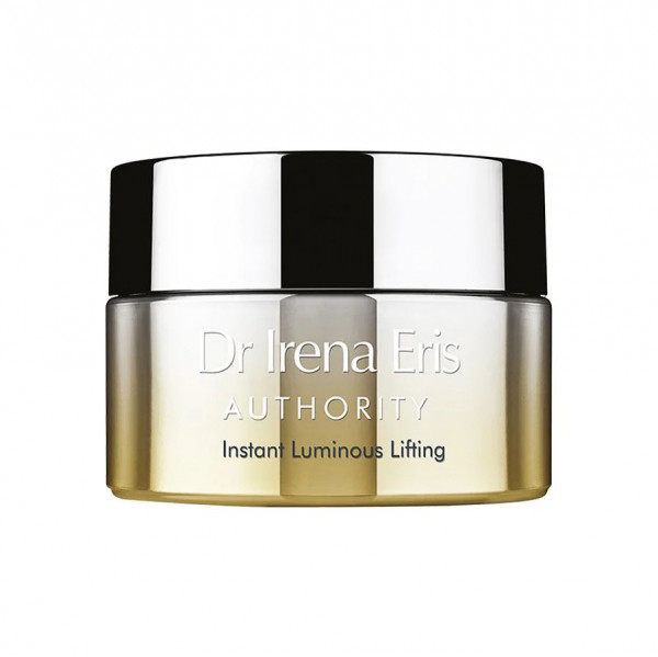 Dr Irena Eris Instant Luminous Lifting