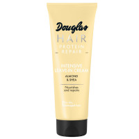 Douglas Hair Douglas Collection Protein Repair Leave in Creme