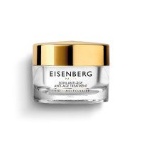 EISENBERG Anti-Age Treatment