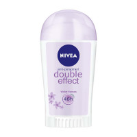 Nivea Antiperspirant Stick Double Effect