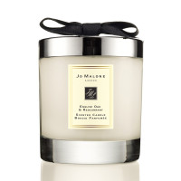 Jo Malone London English Oak & Hazelnut Home Candle