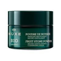 Nuxe Micro Exfoliating Cleansing Mask