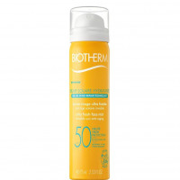 Biotherm Ultra Fresh Face Mist SPF 50