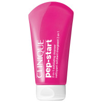 Clinique Clinique Pep Start 2 in 1