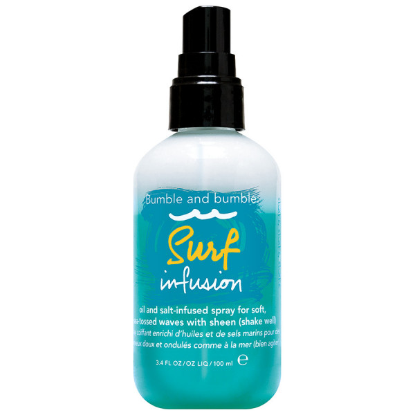 Bumble and bumble  Surf Infusion