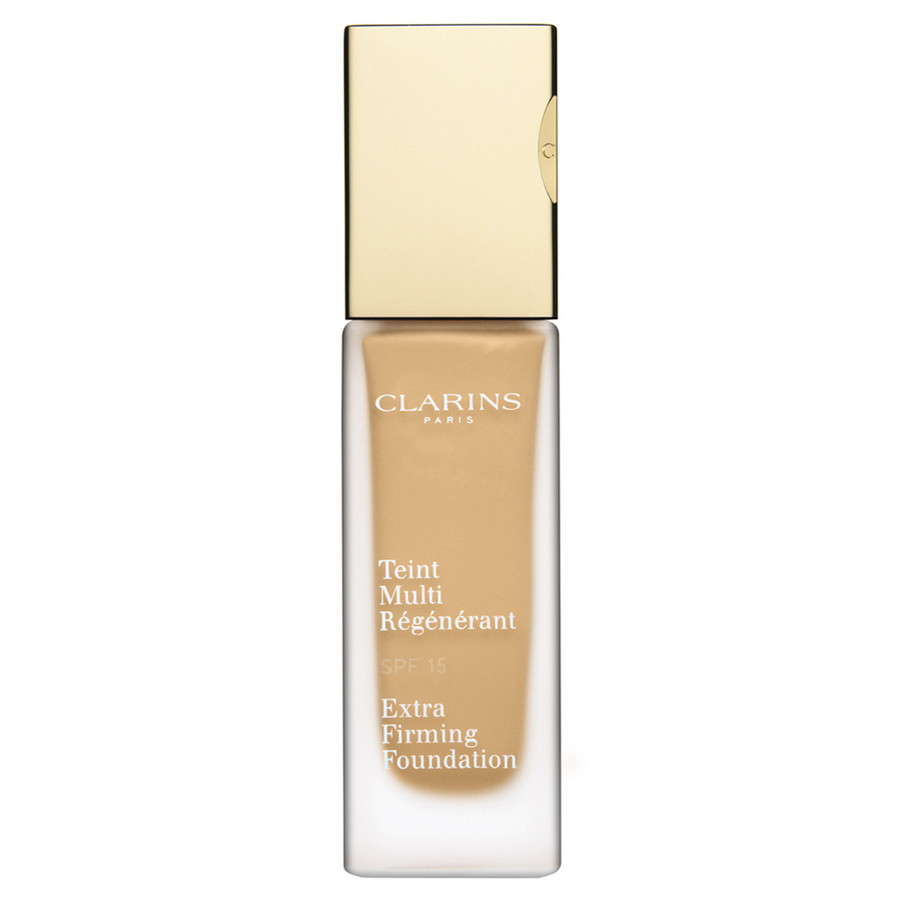 Clarins Extra-Firming Foundation