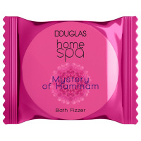 Douglas Home Spa Fizzing Bath Cube Mystery Of Hammam