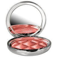 By Terry Terrybly Densiliss® Blush
