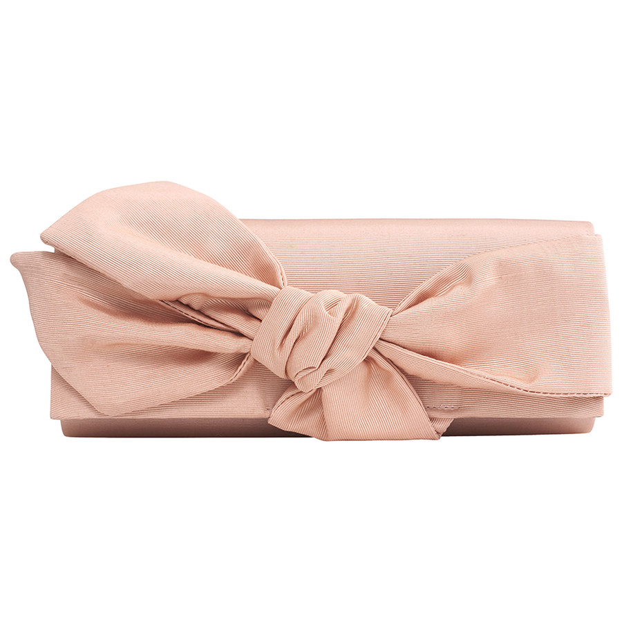 CADOU Clutch (*la achizitii cu DOUGLAS BEAUTY CARD de minim 329 Lei ale brandurilor Douglas Collection, one.two.free!, SYS, Dermacosmetics, Mario Badescu, Kylie Skin si Annayake)
