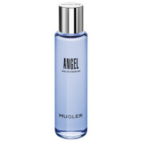 Mugler Angel Refill Bottle Eau de Parfum