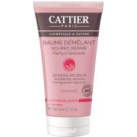 Cattier Hair Conditioner