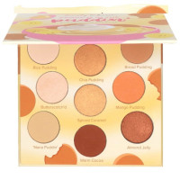 Beauty Bakerie Proof Is In The Pudding - Eyeshadow Palette