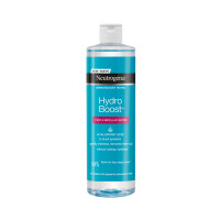 Neutrogena Hydro Boost Triple Micellar Water
