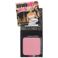 theBalm Down Boy