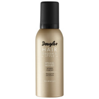 Douglas Hair Groom & Style Styling Mousse