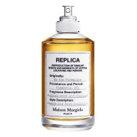 Maison Margiela By the Fireplace Eau de Toilette