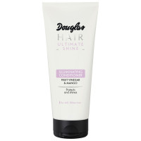 Douglas Hair Ultimate Shine Conditioner