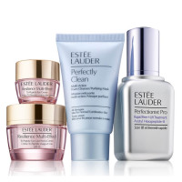 Estée Lauder Perfectionist Pro Rapid Firm - Lift Treatment Set