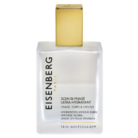 EISENBERG Ultra Hydrating Biphasic Care