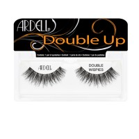Ardell Ardell Double Up Wispies Black