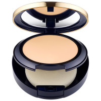 Estée Lauder Double Wear Stay-in-Place Matte Powder SPF10