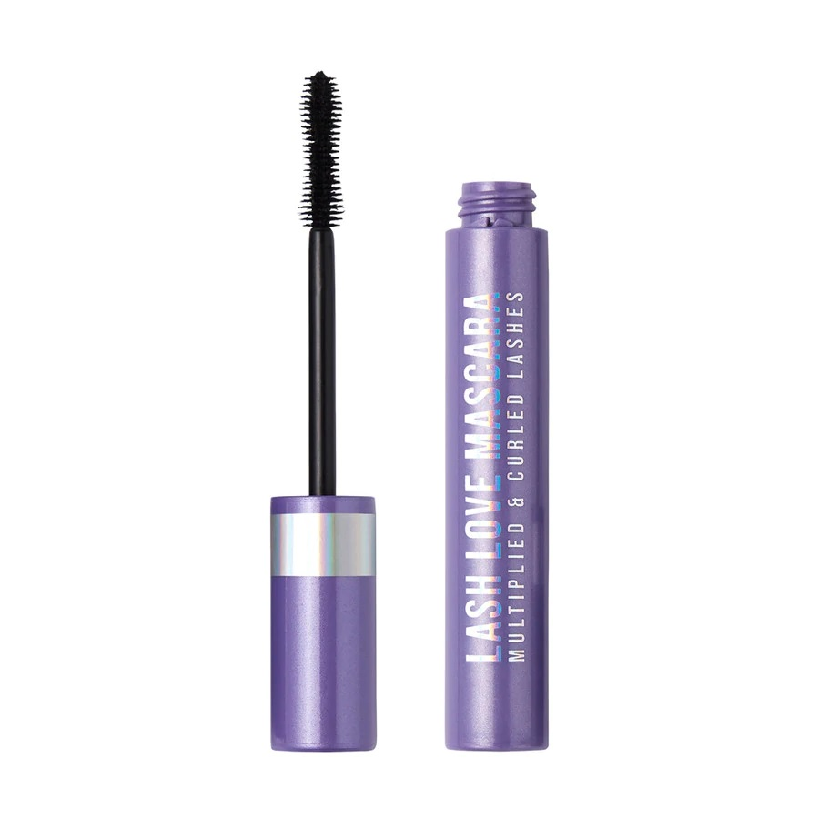 Douglas Make Up Volume + Curl  Mascara9449