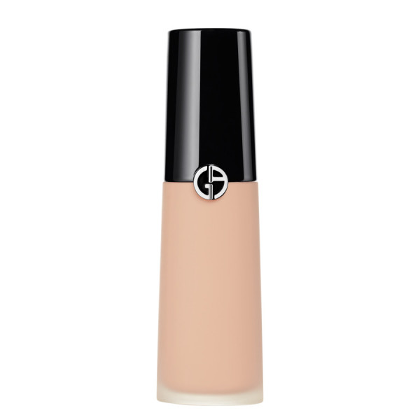 Armani Luminous Silk Concealer