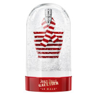 Jean Paul Gaultier Le Male Eau de Toilette Christmas Collector Edition