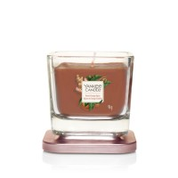 Yankee Candle Small Jar Sweet Orange Spice