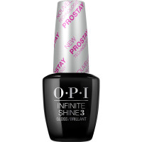 OPI Infinite Shine 3 Gloss