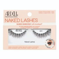 Ardell Naked Lashes #424