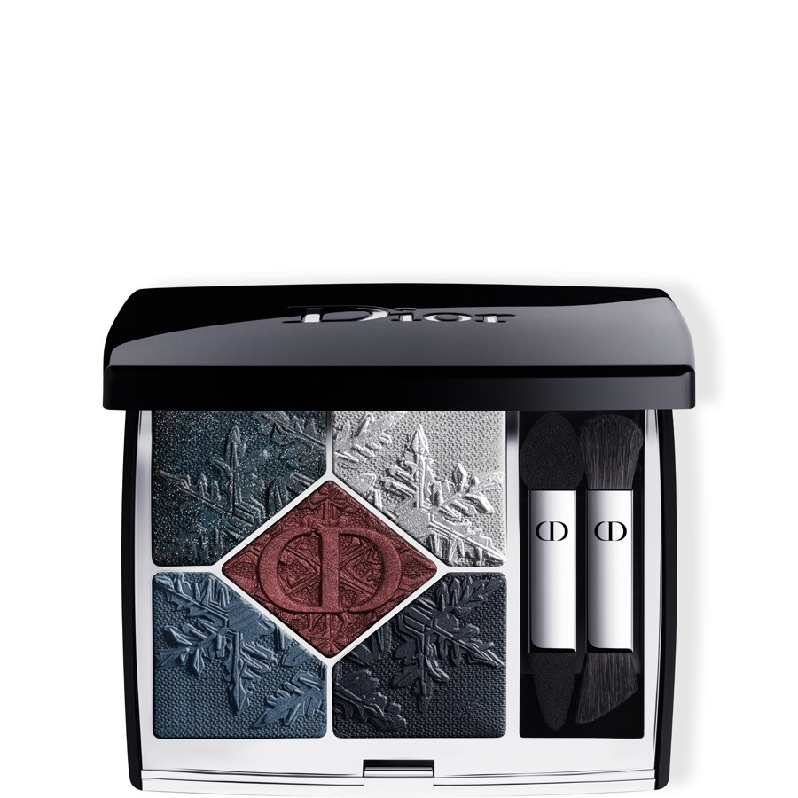 DIOR 5 Couleurs Couture - Golden Nights Collection Limited Edition