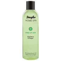 Douglas Home Spa Shower Gel