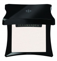 Illamasqua Pressed Powder PP 010