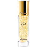 Guerlain L'Or Base
