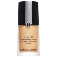 Armani Beauty Designer Lift Foundation SPF 20