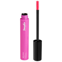 Douglas Make-up Mini Maxi Mascara