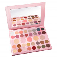 Douglas Make-up Luxury Palette