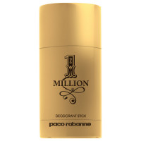 Paco Rabanne Deodorant Stick 1 Million